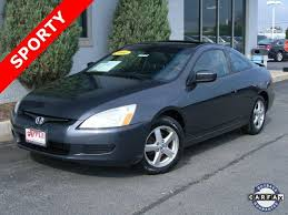 best black friday deals on honda accords best 25 honda accord coupe ideas on pinterest used honda accord