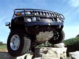 hummer jeep wallpaper hummer beautiful wallpapers pictures