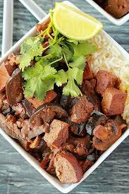 comment cuisiner du tofu cuisine lovely comment cuisiner le tofu comment cuisiner le tofu