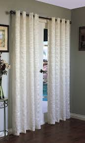amazon window drapes 100 amazon window drapes kitchen window curtains amazon