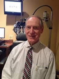 Dr Barnes Eyemart Express Reviews Meet Our Doctors Idaho Eye Pros