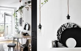 how to organize ikea kitchen kitchen organisation ideas to show your style ikea