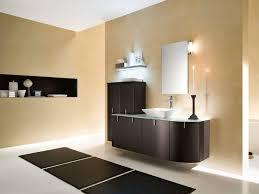 Contemporary Bathroom Vanity Cabinets Contemporary Bathroom Vanity Soappculture Com
