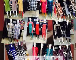 like complete ladies dress shoppe ebrokottay in like ladies u0026kids