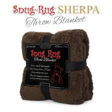 fleece blankets bedding throws ebay