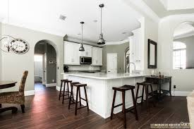 habitat cuisine cuisine meuble cuisine habitat fonctionnalies rustique style