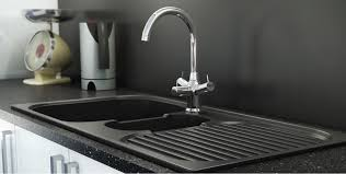 taps and sinks tierney kitchens