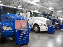 subaru diesel truck automotive u0026 diesel technical orlando fl uti