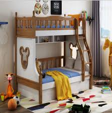 Cartoon Bunk Bed by Kids Bus Bunk Bed Kids Bus Bunk Bed Suppliers And Manufacturers