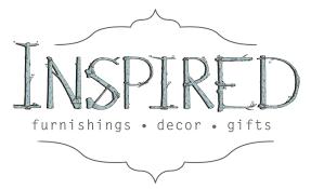 Home Furnishings Decor Inspired Home Furnishings Decor U0026 Gifts Third Ward Milwaukee