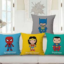 marvel superheroe avengers wonder woman maxicosi pebble car seat