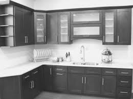 frosted glass kitchen cabinet doors uk frosted glass kitchen cabinet doors frosted glass cabinet