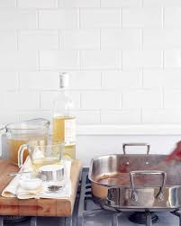 cooking turkey the day before thanksgiving make ahead thanksgiving recipes martha stewart