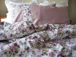 shabby chic bedding collections fabulous shabby chic bedding