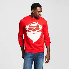 mens light up ugly christmas sweater men s light up ugly holiday dj santa claus sweater dj santa and