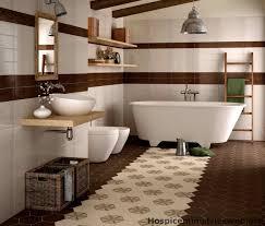 badezimmer braun creme badezimmer fliesen braun creme badezimmer gallery design ideen