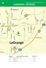 best 25 lagrange georgia ideas on pinterest southern