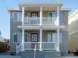 home for rent in new jersey jersey shore rentals house rentals throughout the new jersey shore