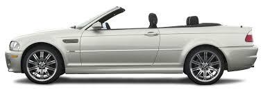 2003 bmw m3 specs amazon com 2003 bmw m3 reviews images and specs vehicles