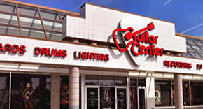 guitar center stage lights guitar center rentals rent now play now