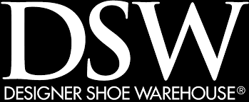 dsw black friday sales deals and ads 2017