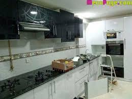 prix des cuisines en algerie prix cuisine sur mesure free cot duune cuisine quipe sur mesure