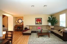 best home design gallery matakichi com part 120