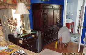 How To Get Cigarette Smell Out Of Upholstery How To Get Cigarette Smoke Odor Out Of Your Home