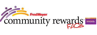fred meyers gift registry fred meyer