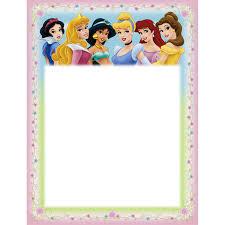 baby shower invitations with disney theme tarjetas infantiles de