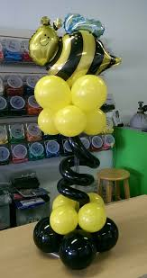 bumble bee decorations interior design bumble bee themed baby shower decorations
