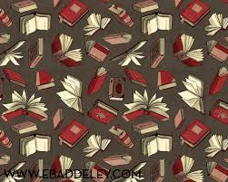 surface book wallpapers wallpapersafari