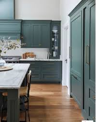 green kitchen cabinets kitchen cabinet painting archives hubley painting
