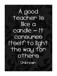 Teacher Appreciation Memes - 40 quotes about education pretty designs