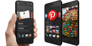 amazon black friday sale date amazon fire phone specifications features release date and