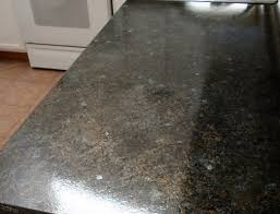 fresh manchester laminate countertops that looks lik 9220