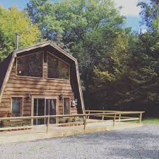 little lake barn houses for rent in hawley pennsylvania united