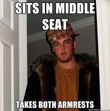 Travel Meme - 33 most hilarious travel related memes adventure seeker