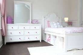 Childrens Bedroom Furniture Sets Cheap Childrens Bedroom Furniture Sets Nobintax Info