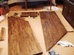 ikea butcherblock countertops part 1 kelley alex countertop stain