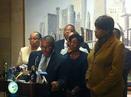 2nd Ward Map Chicago by Chicago Aldermanic Black Caucus Proposes New Ward Maps The Maze
