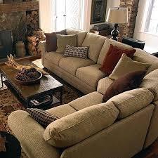 custom sectional sofa design custom made sectional sofas hotelsbacaucom custom sectional sofa