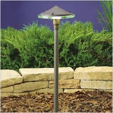 Hadco Landscape Lights Hadco Landscape Lighting Home Hadco Luminaire Landscape Lighting