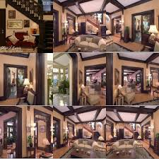Halliwell Manor Floor Plans by I Know Its The Charmed House But I Want One Very Similar With