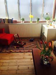 montessori in the home a baby friendly sitting room frida be mighty