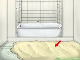 Replace Bathtub Drain Stopper Bathroom Tub Replacement U2013 Justbeingmyself Me