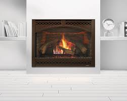 direct vent fireplace fireplace services available in orlando fl