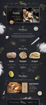 best 25 food website ideas on pinterest restaurant website