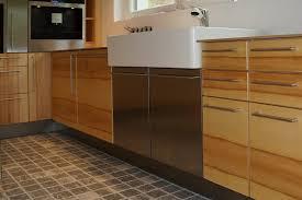 edelstahlküche gebraucht moderne häuser mit gemütlicher innenarchitektur kleines kleines