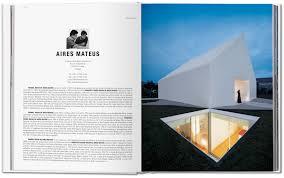 100 contemporary houses philip jodidio 9783836523301 amazon com